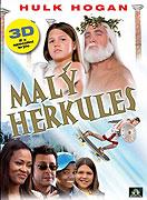 Herkules 3D (2009)