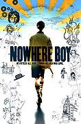 """Nowhere Boy<span class=""""name-source"""">(festivalový název)</span> (2009)"""