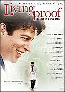 Živoucí důkaz (2008)