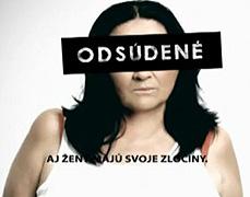 Odsouzené (2009)