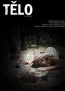 Tělo (2007)