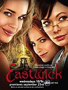 Eastwick (2009)