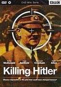 Zabít Hitlera (2003)