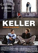 Keller - Teenage Wasteland (2005)