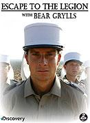 Útěk k legiím (2005)