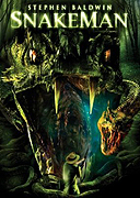 Král hadů (2005)