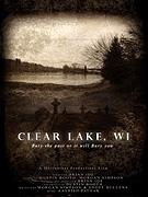 Clear Lake, WI (2009)