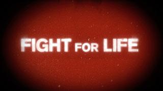 Boj o život (2007)