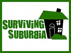 Surviving Suburbia (2009)