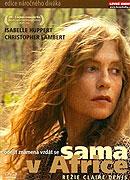 Sama v Africe (2009)