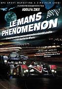 Le Mans Phenomenon (2008)