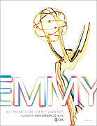 61. Emmy Awards (2009)