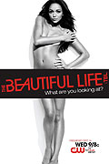 Beautiful Life: TBL, The (2009)