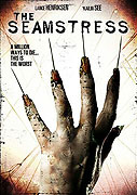 Seamstress, The (2009)