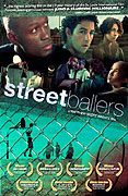 Streetballers (2008)