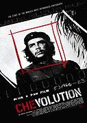 Chevolution (2008)