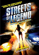 Streets of Legend (2003)
