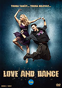Love and Dance (2009)