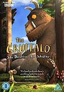 Gruffalo (2009)