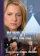 Dvojnásobná vražda (2007)