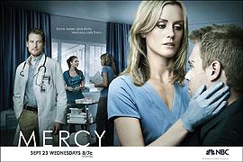 Nemocnice Mercy (2009)