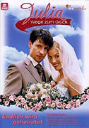 Julia − Wege zum Glück (2005)