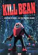 Kill Bean (2009)