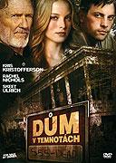 Dům v temnotách (2009)