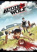 Audie & the Wolf (2009)