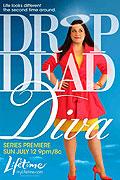 Drop Dead Diva (2009)