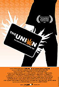 Union: The Business Behind Getting High, The (2007)
