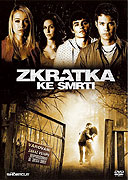 Zkratka ke smrti (2009)