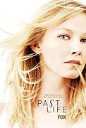 Past Life (2010)