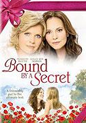 Svazující tajemství (2009)