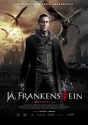 Já, Frankenstein (2014)
