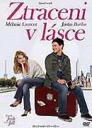 Ztraceni v lásce (2009)