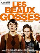 Beaux gosses, Les (2009)