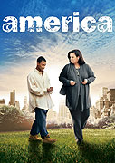 America (2009)