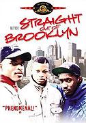 Přímo z Brooklynu (1991)
