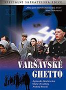 Varšavské ghetto (2005)