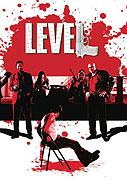 Level (2008)