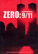 Zero: An Investigation Into 9/11 (2008)