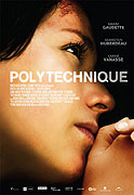 Polytechnika (2009)
