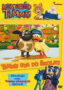 Kamarád Timmy (2009)