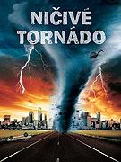 Ničivé tornádo (2008)