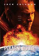 Polární bouře (2009)