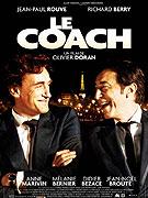 Coach, Le (2009)