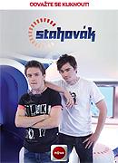 Stahovák (2009)