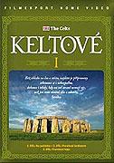 Keltové (2000)
