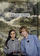 Biblická pátrání (2009)